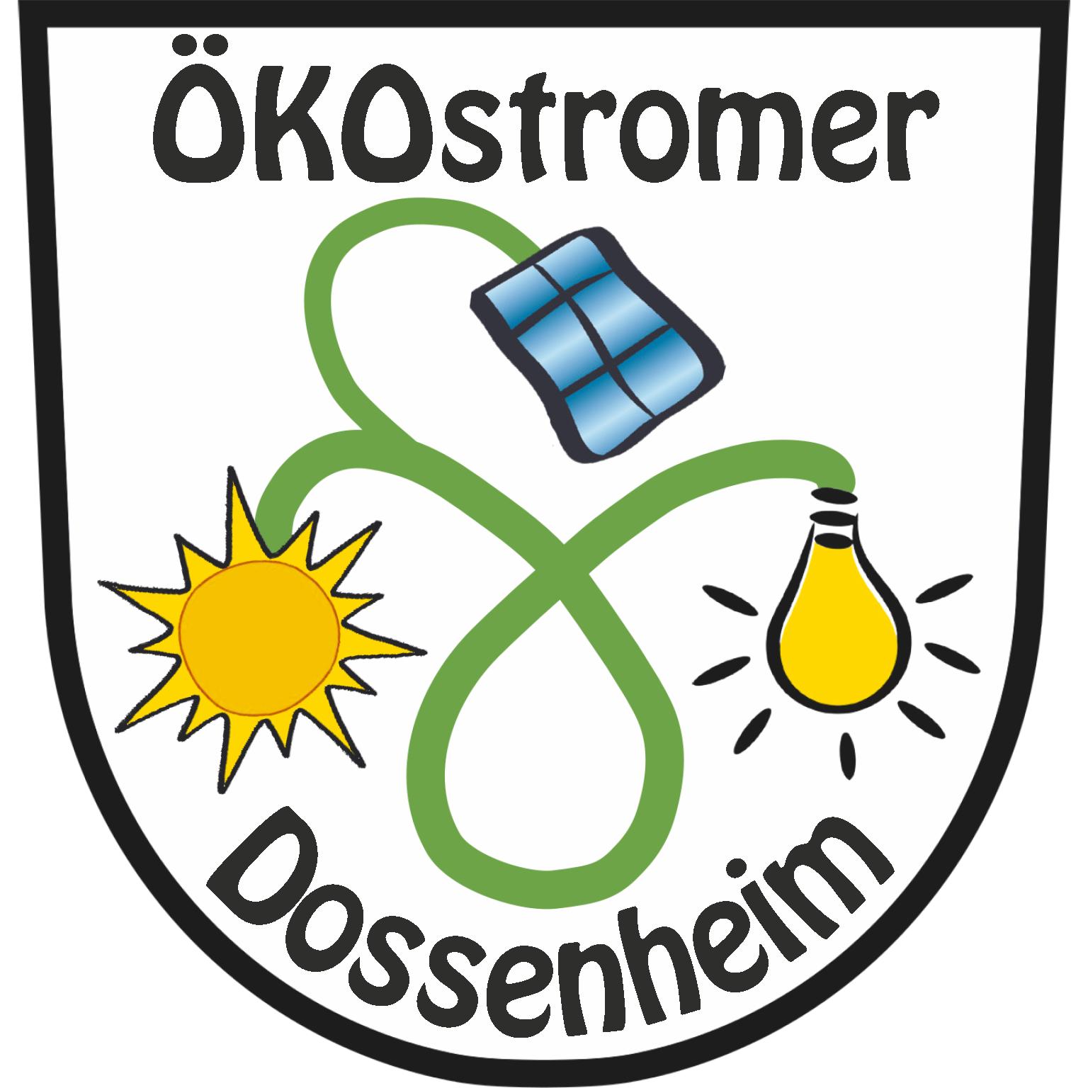 ÖKOstromer Dossenheim
